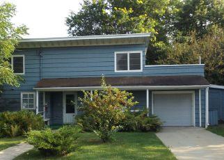 Foreclosure  id: 4205705
