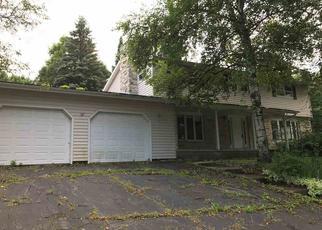 Foreclosure  id: 4205708