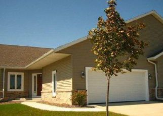 Foreclosure  id: 4205716