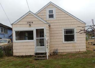 Foreclosure  id: 4205722