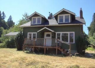 Foreclosure  id: 4205728