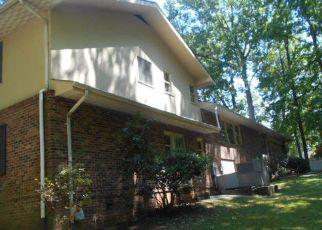 Foreclosure  id: 4205740