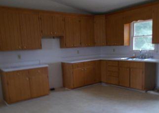 Foreclosure  id: 4205749
