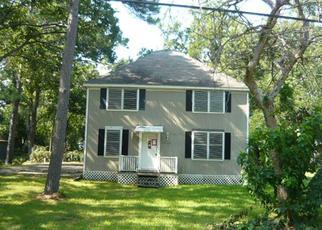 Foreclosure  id: 4205776