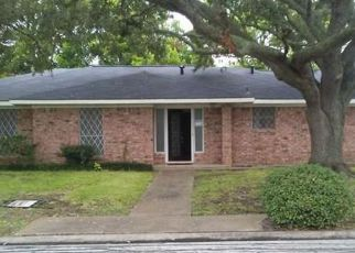 Foreclosure  id: 4205788