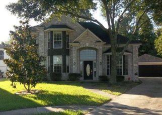 Foreclosure  id: 4205797