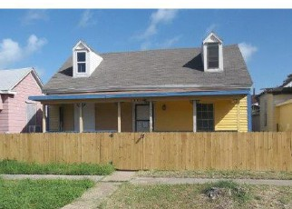 Foreclosure  id: 4205799