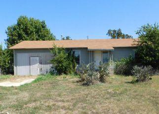 Foreclosure  id: 4205803