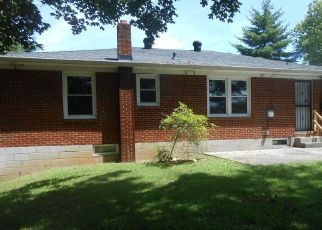 Foreclosure  id: 4205814