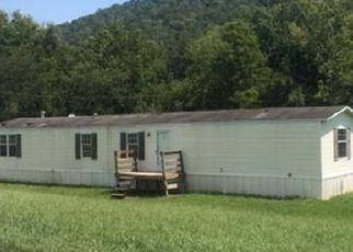 Foreclosure  id: 4205815