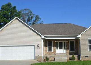 Foreclosure  id: 4205817
