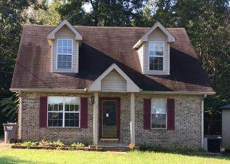 Foreclosure  id: 4205824