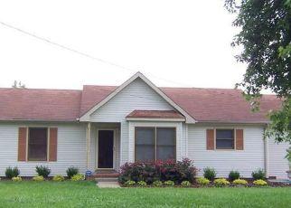 Foreclosure  id: 4205830