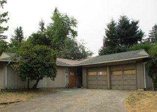 Foreclosure  id: 4205844