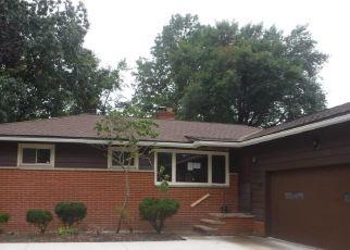 Foreclosure  id: 4205860