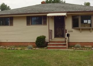 Foreclosure  id: 4205864