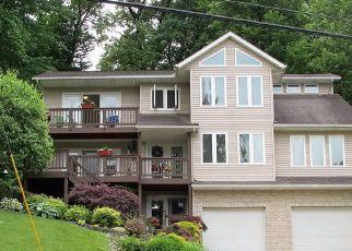 Foreclosure  id: 4205878