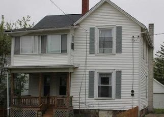 Foreclosure  id: 4205892