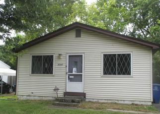 Foreclosure  id: 4205898