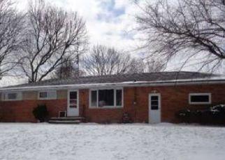 Foreclosure  id: 4205905