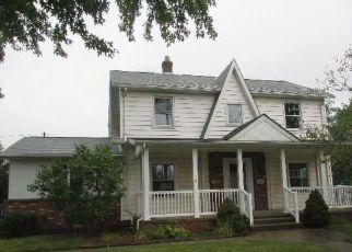 Foreclosure  id: 4205906