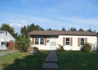 Foreclosure  id: 4205911
