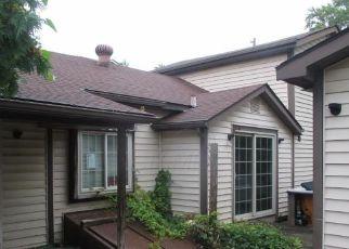 Foreclosure  id: 4205916