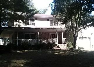 Foreclosure  id: 4205932