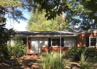 Foreclosure  id: 4205934