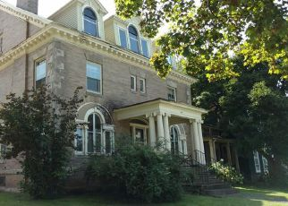 Foreclosure  id: 4205937