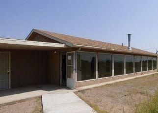 Foreclosure  id: 4205966