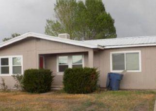 Foreclosure  id: 4205971