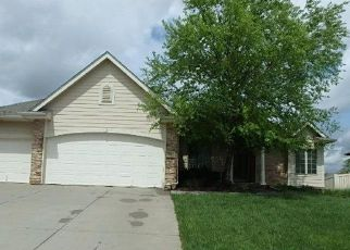 Foreclosure  id: 4205978