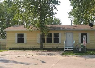 Foreclosure  id: 4205980