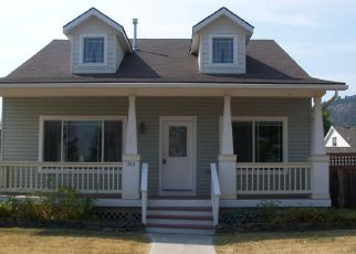 Foreclosure  id: 4205981