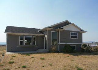 Foreclosure  id: 4205982