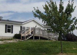 Foreclosure  id: 4205990