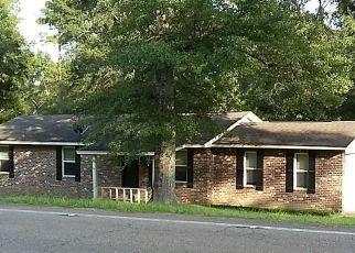 Foreclosure  id: 4206005