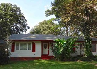 Foreclosure  id: 4206007