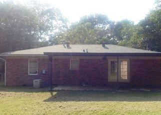 Foreclosure  id: 4206008