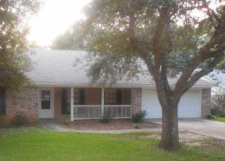 Foreclosure  id: 4206014