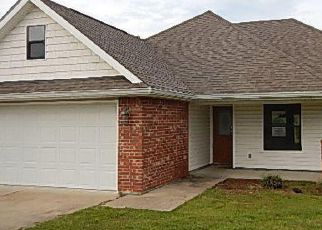 Foreclosure  id: 4206015