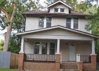 Foreclosure  id: 4206038
