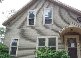 Foreclosure  id: 4206063