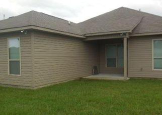 Foreclosure  id: 4206079