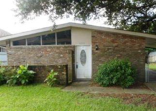 Foreclosure  id: 4206083