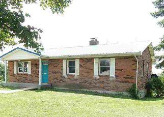 Foreclosure  id: 4206092