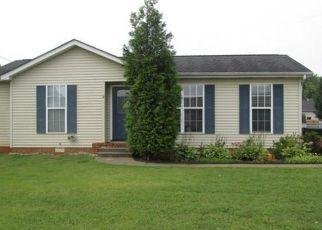 Foreclosure  id: 4206095