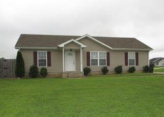 Foreclosure  id: 4206096