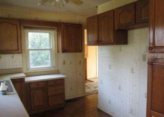 Foreclosure  id: 4206100